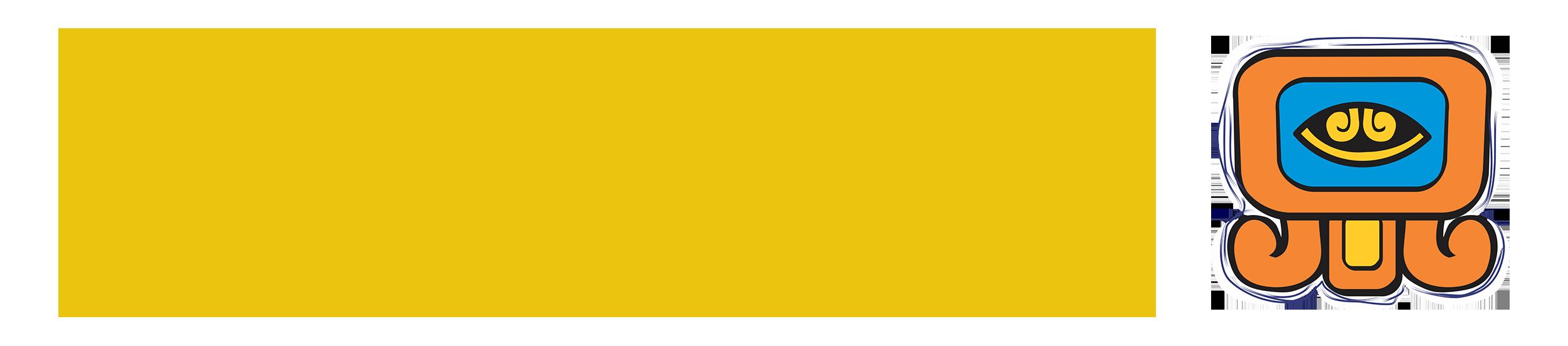 Antrópica. Revista de Ciencias Sociales y Humanidades